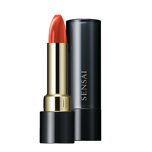ROUGE VIBRANT CREAM COLOUR VC 01