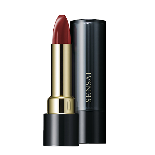 ROUGE VIBRANT CREAM COLOUR VC 05
