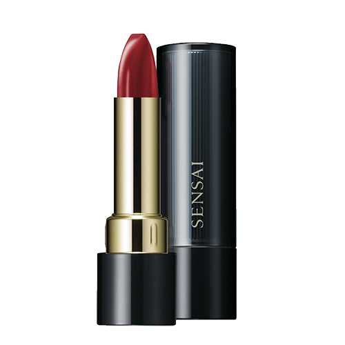 ROUGE VIBRANT CREAM COLOUR VC 11
