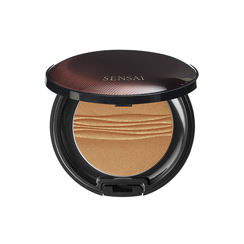 BRONZING POWDER BP 01