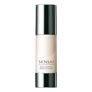 Cellular Performance Foundations Brigthening Make-up Base da SENSAI