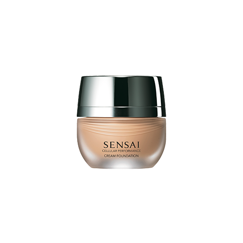CELLULAR PERFORMANCE CREAM FOUNDATION 13
