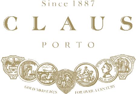 profumeria Lysblanc cortina Claus_Porto