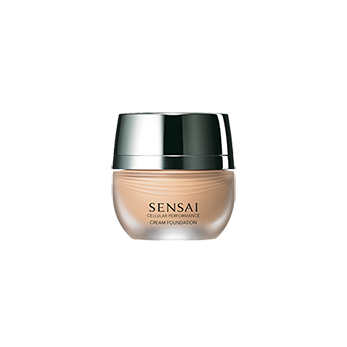 CELLULAR PERFORMANCE CREAM FOUNDATION 12