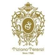 profumeria Lysblanc cortina Tiziana Terenzi