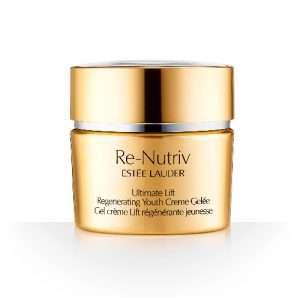 RE-NUTRIV Ultimate Lift Regenerating Youth Creme Gelee