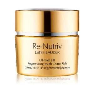 Re-Nutriv Ultimate Lift Regenerating Youth Crème Rich 50ml