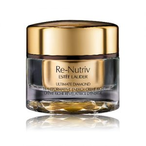 RE-NUTRIV ULTIMATE DIAMOND