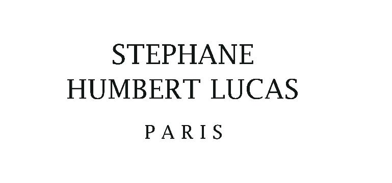STEPHANE HUMBERT LUCAS -PARIS