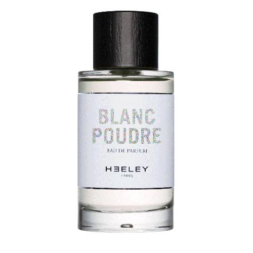 Heeley-EdP100ml-Blanc-Poudre