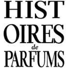HIST OIRES DE PARFUMSE