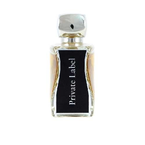 Private Label - Flacon seul