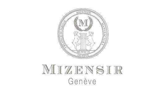 Mizensir