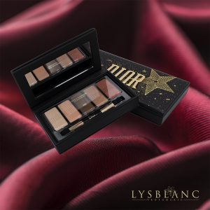 SPARKLING COUTURE PALETTE - ESSENZIALI AFFASCINANTI OCCHI Profumeria Lysblanc Dior Cortina