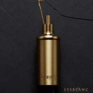 PURE GOLD RADIANCE CONCENTRATE profumeria lysblancortina